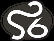 S6 Enterprises